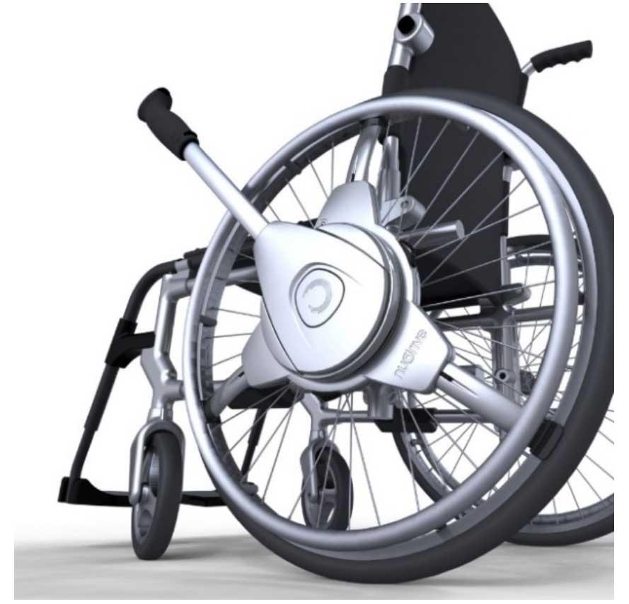 Accesorio-para-silla-de-ruedas-manual-Nudrive