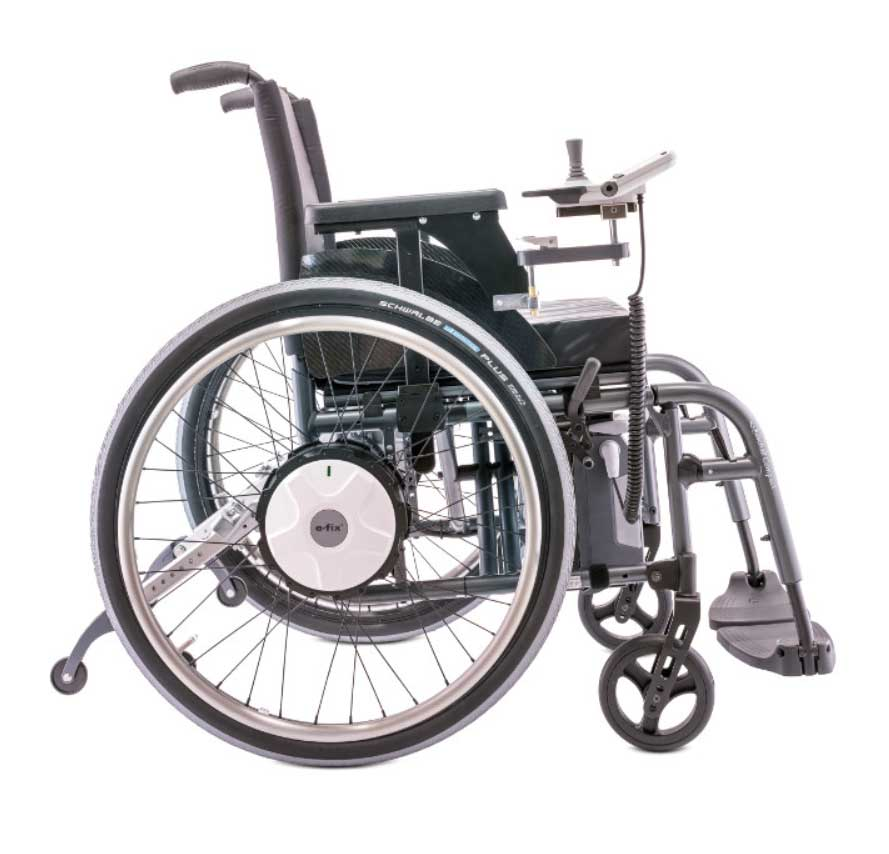 E-Fix-Silla-de-ruedas-hibrida-manual-motorizada