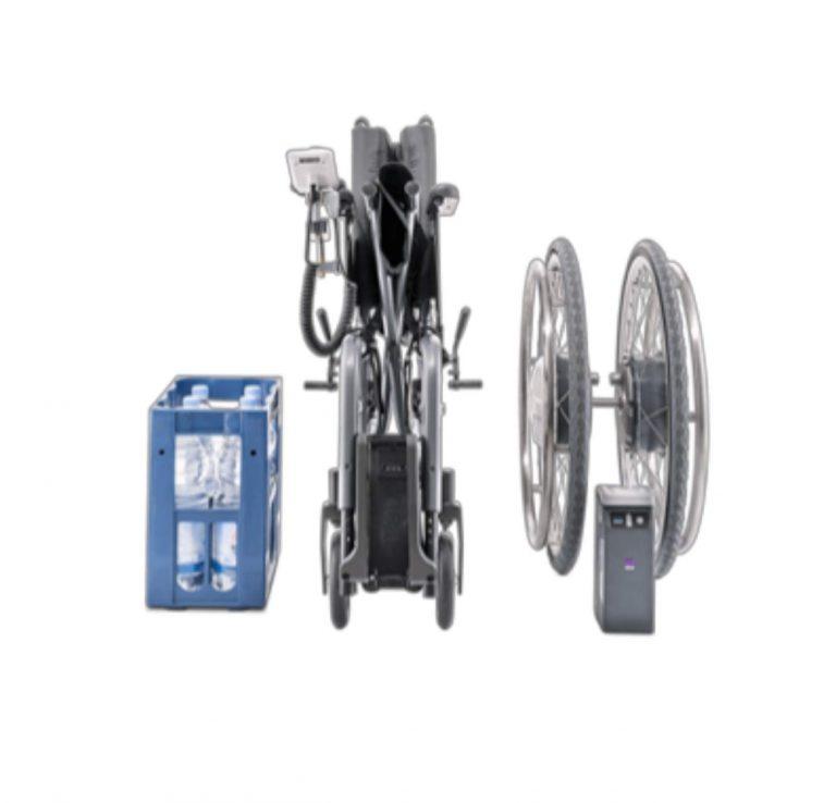 Silla-de-ruedas-hibrida-Alber-E-Fix