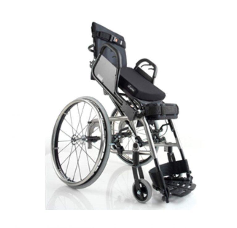 Silla-de-ruedas-manual-bipedestable-LEVO-LAE