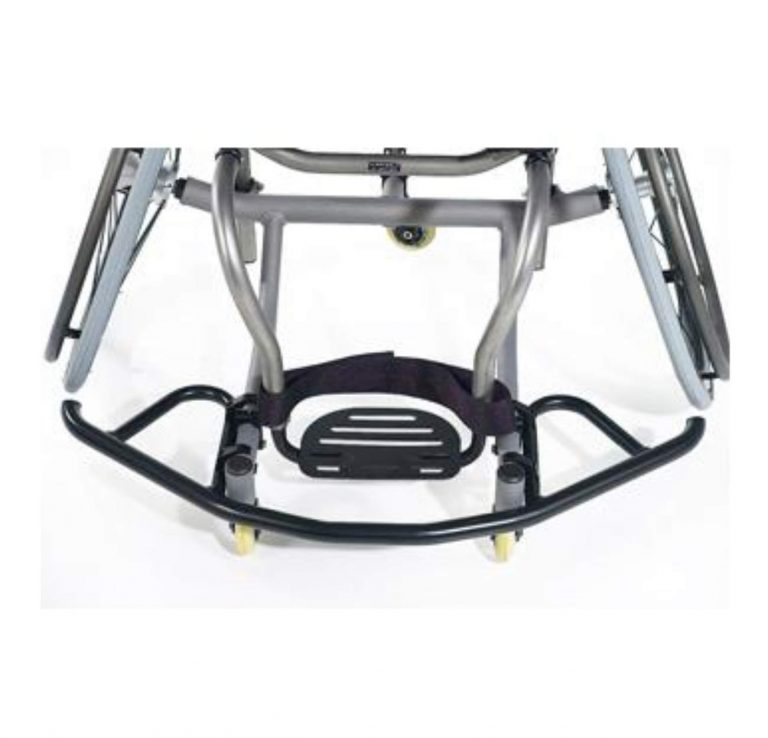 Silla-de-ruedas-manual-deportiva-Quickie-All-Court-(2)