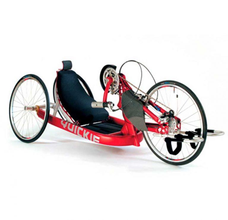 Silla-de-ruedas-manual-deportiva-Quickie-Shark