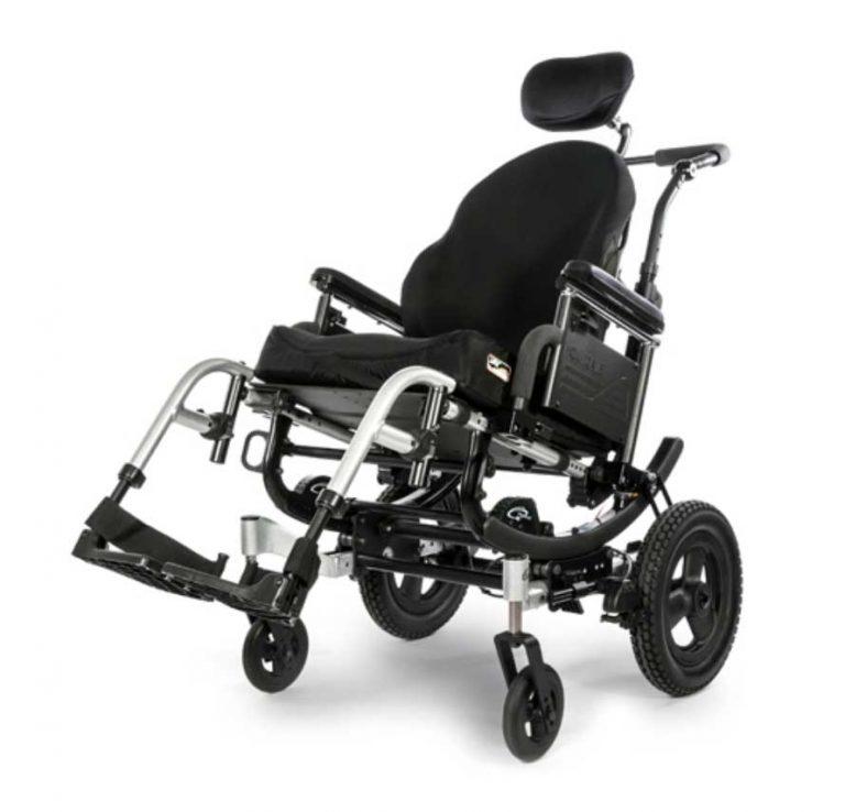 Silla-de-ruedas-manual-neurologica-Quickie-IRIS