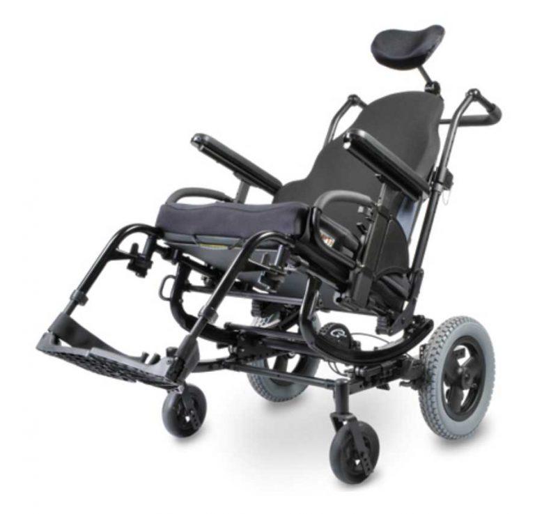 Silla-de-ruedas-manual-neurologica-Quickie-SR45