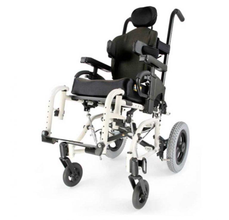 Silla-de-ruedas-manual-neurologica-Zippie-TS