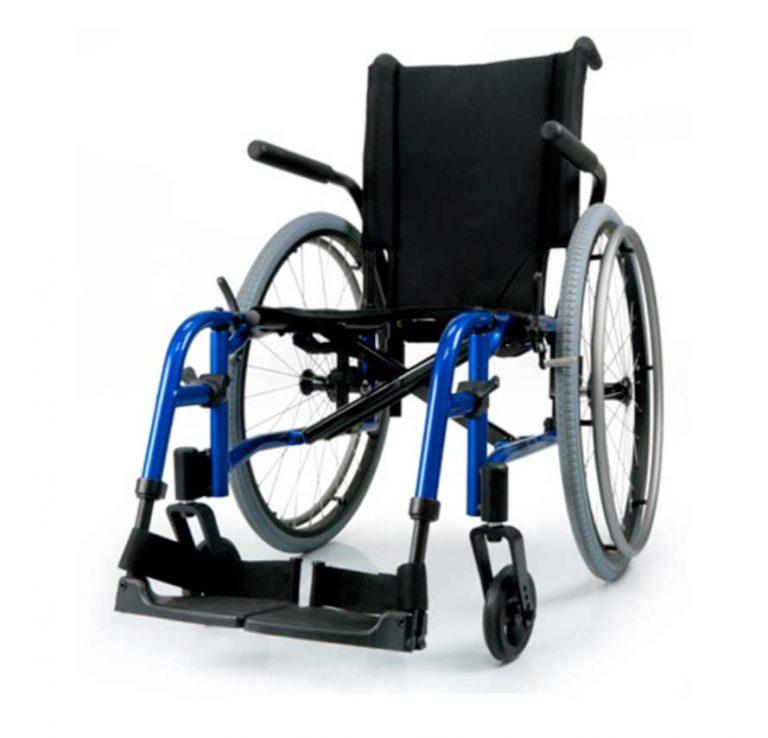 Silla-de-ruedas-manual-plegable-Quickie-QXi