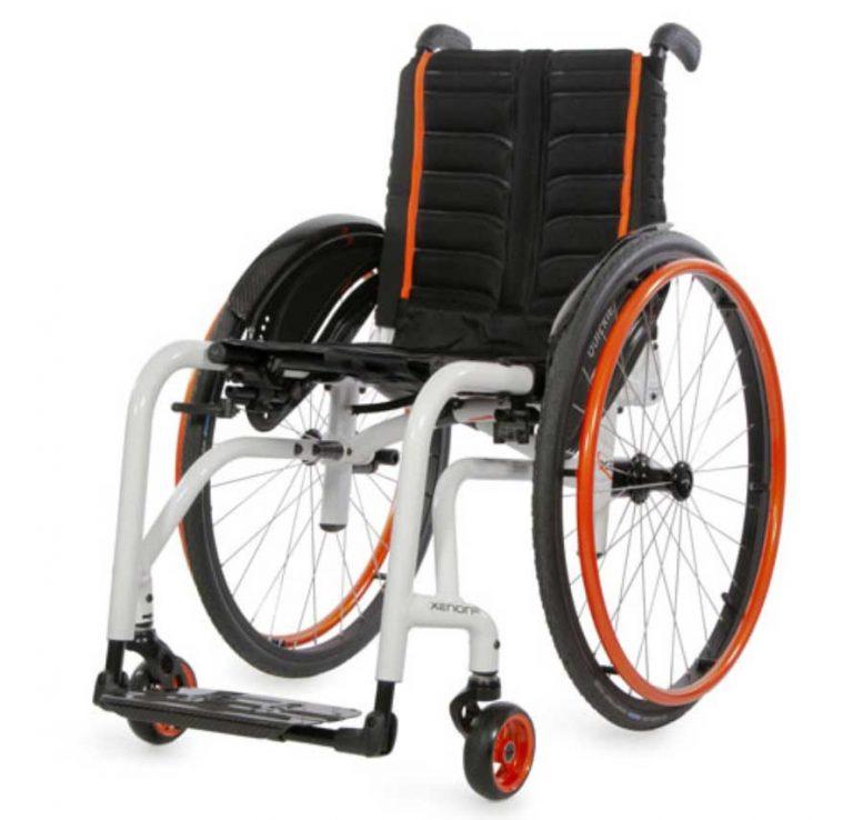 Silla-de-ruedas-manual-plegable-Quickie-Xenon2