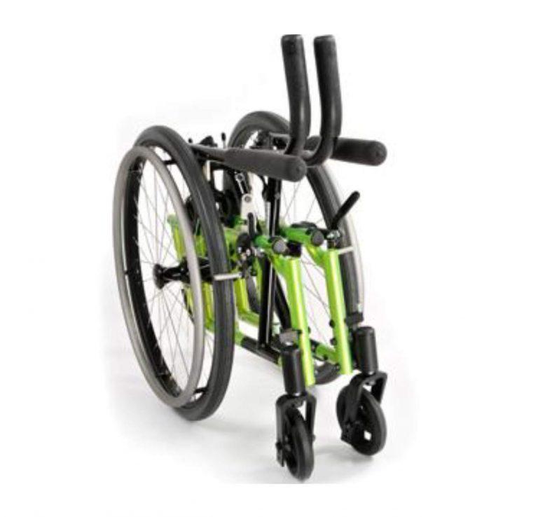 Silla-de-ruedas-manual-plegable-Zippie-2-(2)