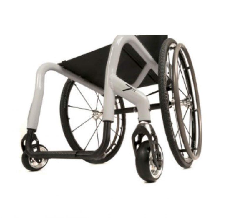 Silla-de-ruedas-manual-rigida-Quickie-Q7R