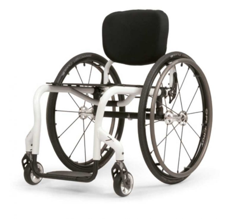 Silla-de-ruedas-manual-ultraliviana-Quickie-Q7R