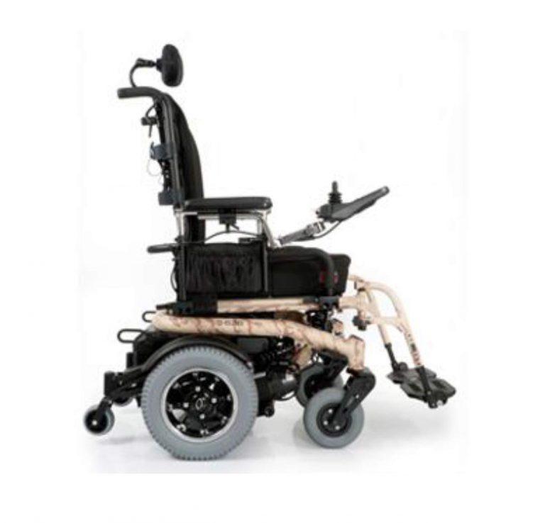 Silla-de-ruedas-motorizada-Quickie-S-636-(2)