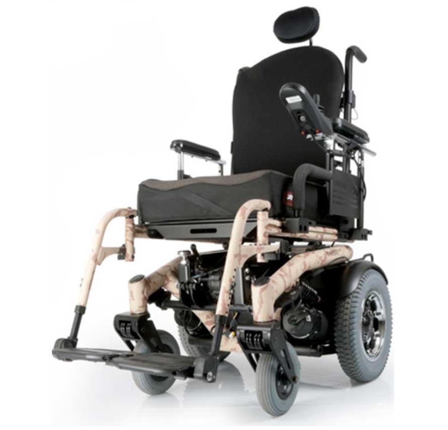 Silla-de-ruedas-motorizada-Quickie-S-636