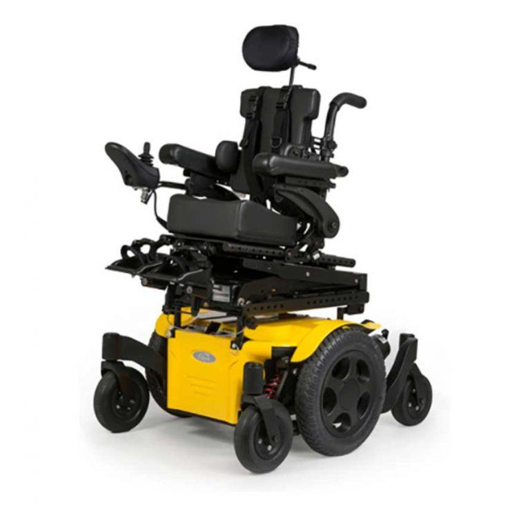 Silla-de-ruedas-motorizada-pediatrica-Zippie-ZM-310