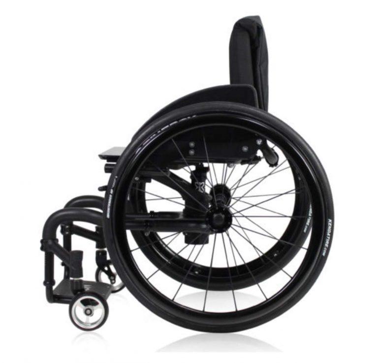 accesorio-de-propulsion-con-remos-para-sillas-de-ruedas-manuales-Nudrive