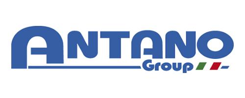 logo antano-group