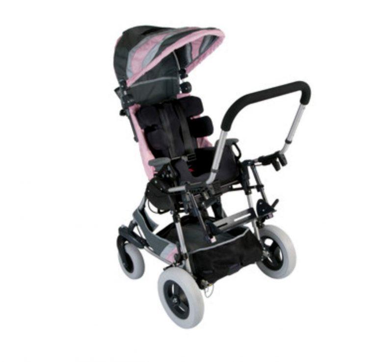 carriola-de-intervencion-temprana-Kid-Kart-Xpress