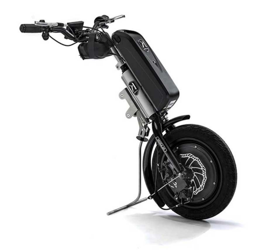 handbike-hibrido-KLICK-HYBRID-3