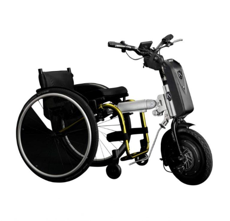 handbike-hibrido-para-sillas-de-ruedas-KLICK-HYBRID