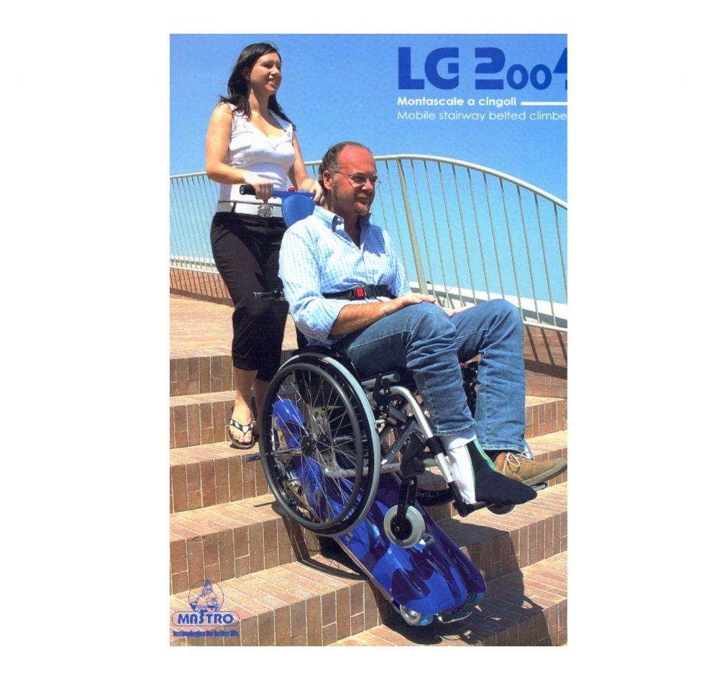 salvaescaleras-LG2004-ANTANO-(2)
