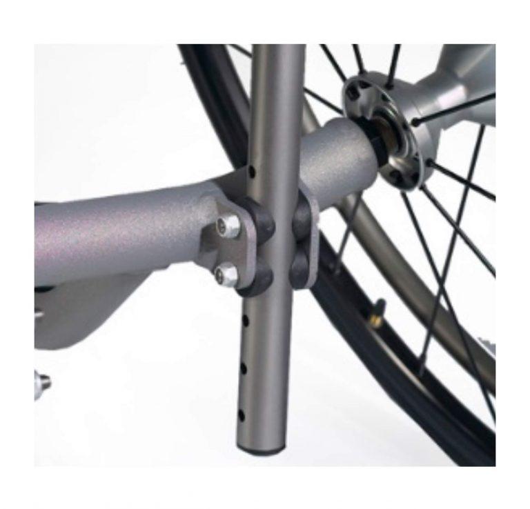 silla-de-ruedas-deportiva-Quickie-All-Court