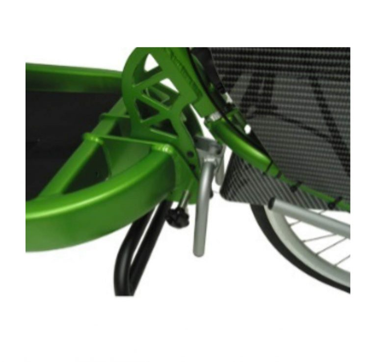 silla-de-ruedas-deportiva-Quickie-Shark-(2)