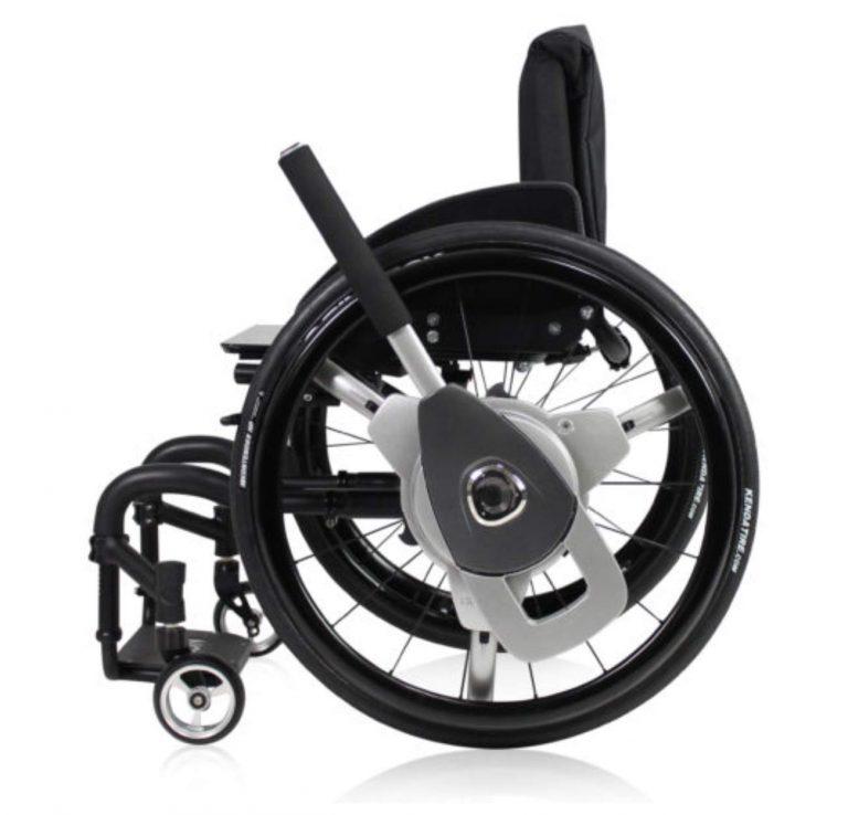 silla-de-ruedas-hibrida-Nudrive