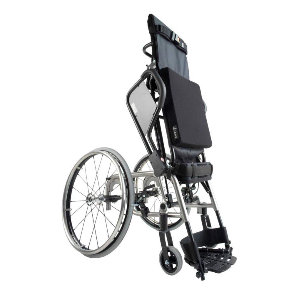silla-de-ruedas-manual-bipedestable-LEVO-LAE-(2)