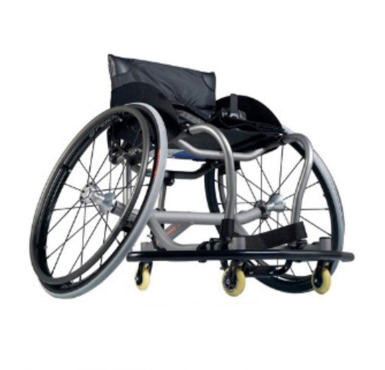silla-de-ruedas-manual-deportiva-Quickie-All-Court-(3)
