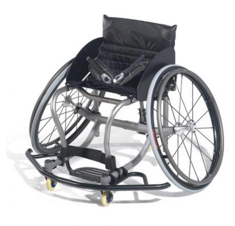 silla-de-ruedas-manual-deportiva-Quickie-All-Court