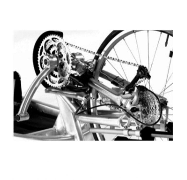 silla-de-ruedas-manual-deportiva-Quickie-Shark-(2)