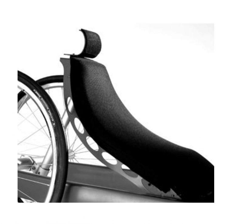 silla-de-ruedas-manual-deportiva-ultraliviana-Quickie-Shark