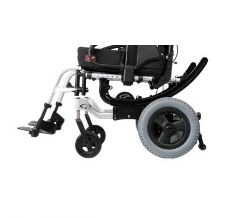 silla-de-ruedas-manual-neurologica-Quickie-IRIS-(3)
