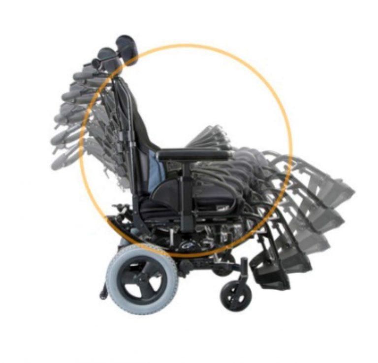 silla-de-ruedas-manual-neurologica-Quickie-SR45-(2)
