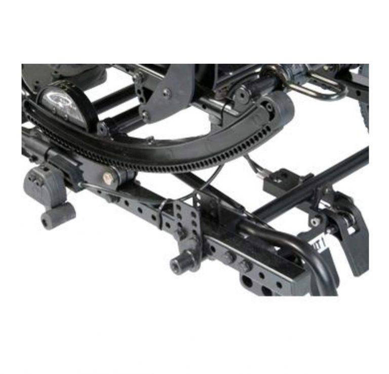 silla-de-ruedas-manual-neurologica-Quickie-SR45-(3)