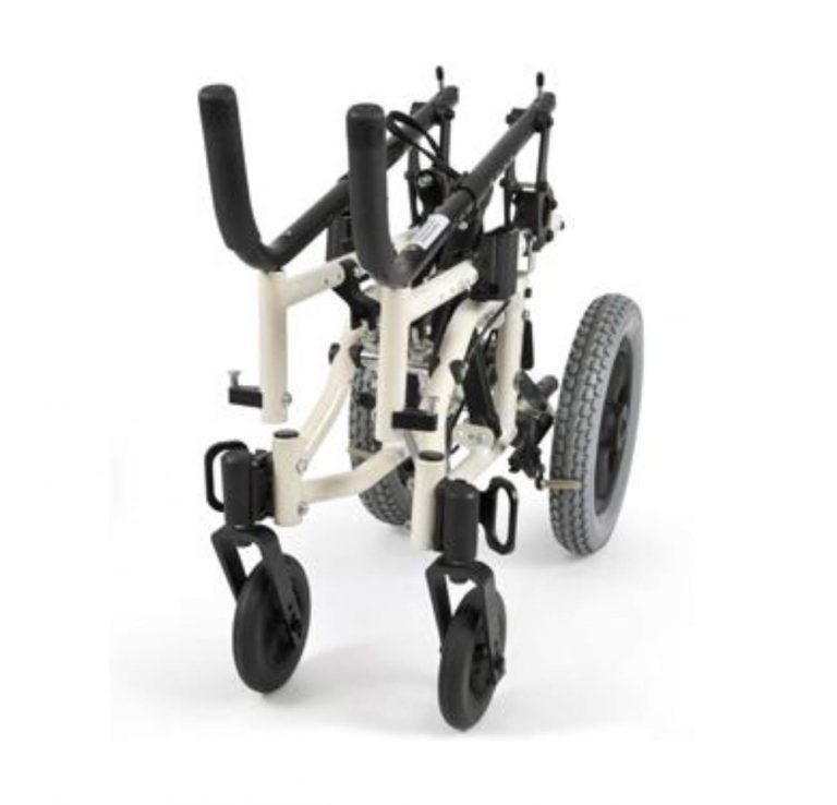 silla-de-ruedas-manual-neurologica-Zippie-TS-(2)