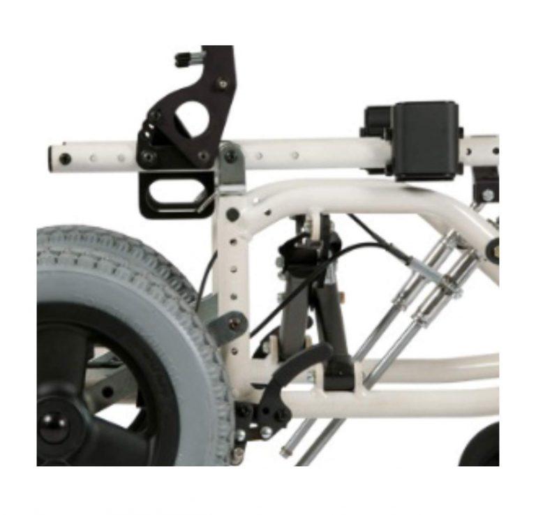 silla-de-ruedas-manual-neurologica-Zippie-TS-(3)