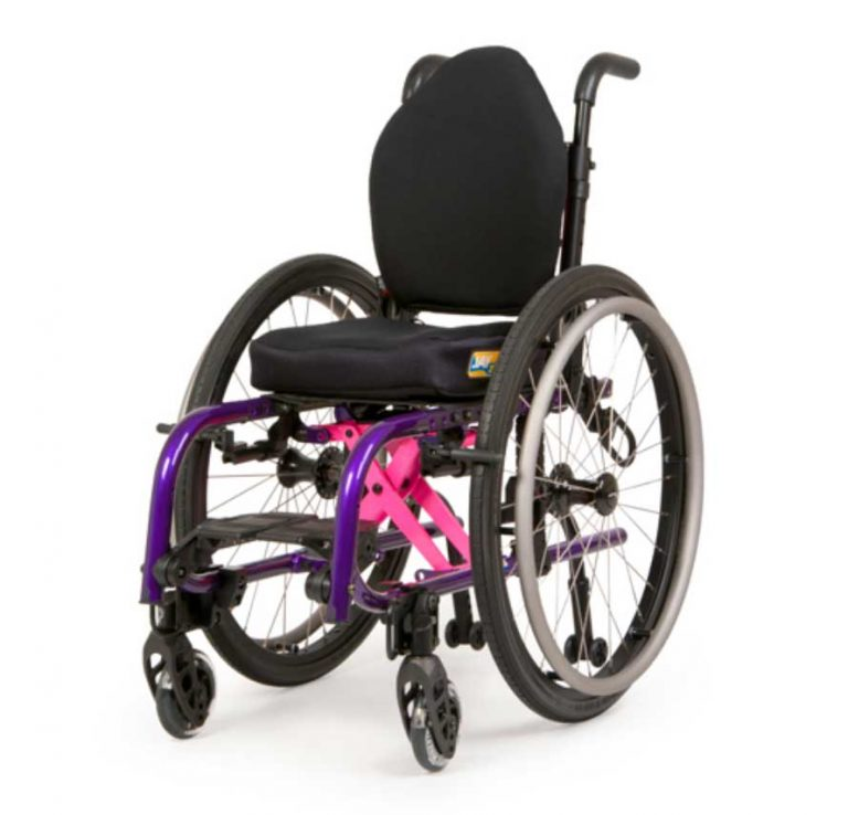 silla-de-ruedas-manual-pediatrica-plegable-ZIPPIE-XCAPE