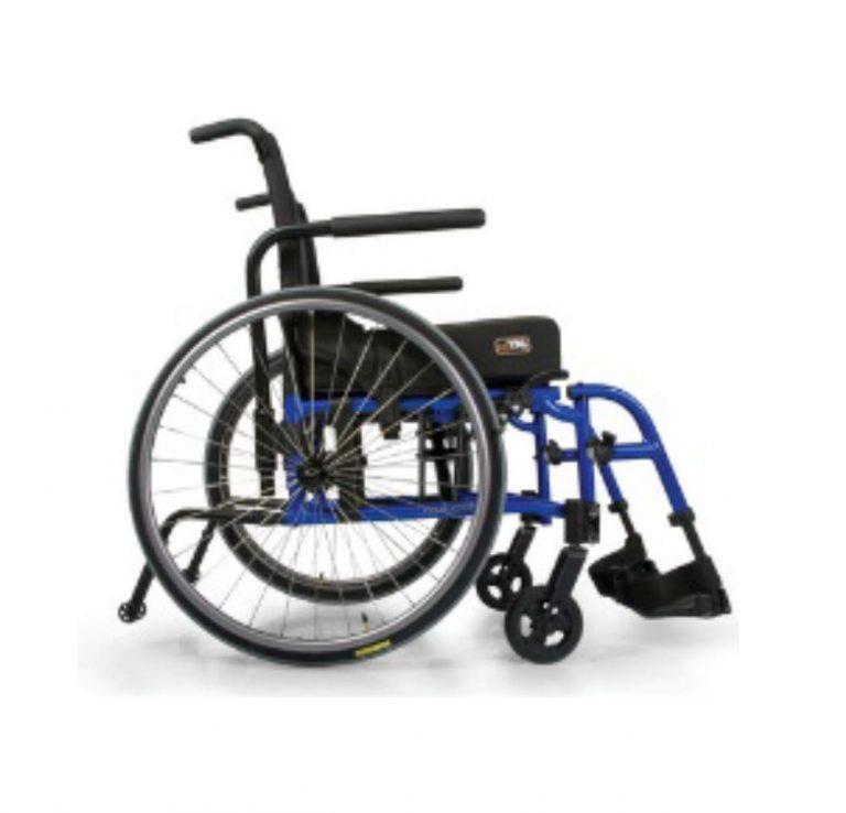 silla-de-ruedas-manual-plegable-QXi