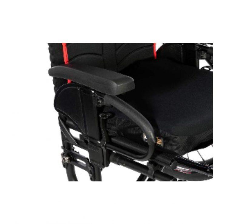 silla-de-ruedas-manual-plegable-Quickie-Q2-Lite-(3)