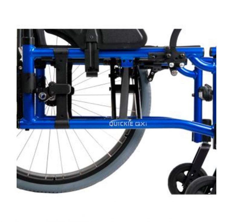 silla-de-ruedas-manual-plegable-Quickie-QXi-(2)