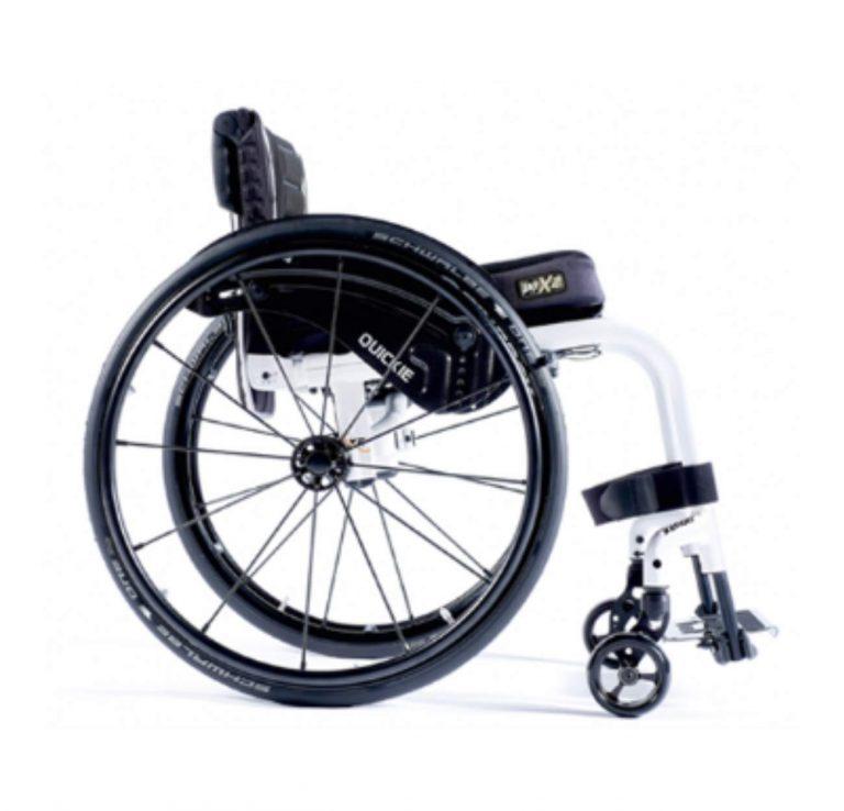silla-de-ruedas-manual-plegable-Quickie-Xenon2-(3)