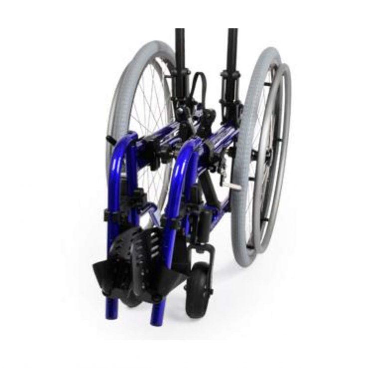 silla-de-ruedas-manual-plegable-Zippie-GS-(2)
