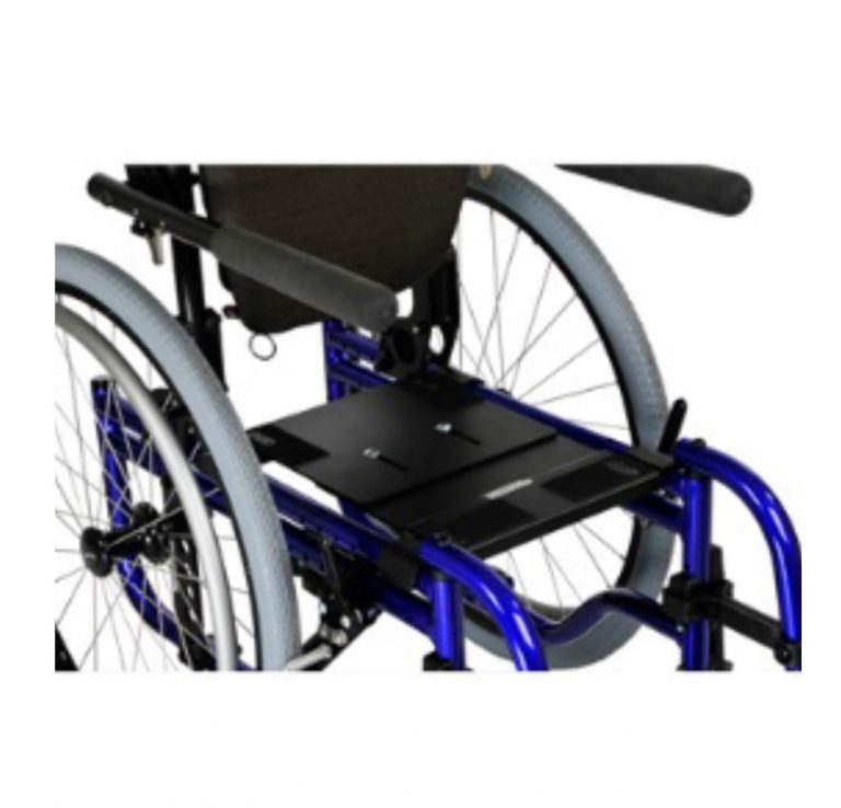 silla-de-ruedas-manual-plegable-Zippie-GS-(3)