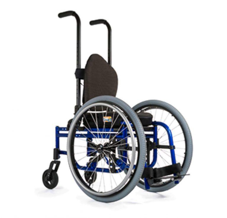 silla-de-ruedas-manual-plegable-Zippie-GS-(4)