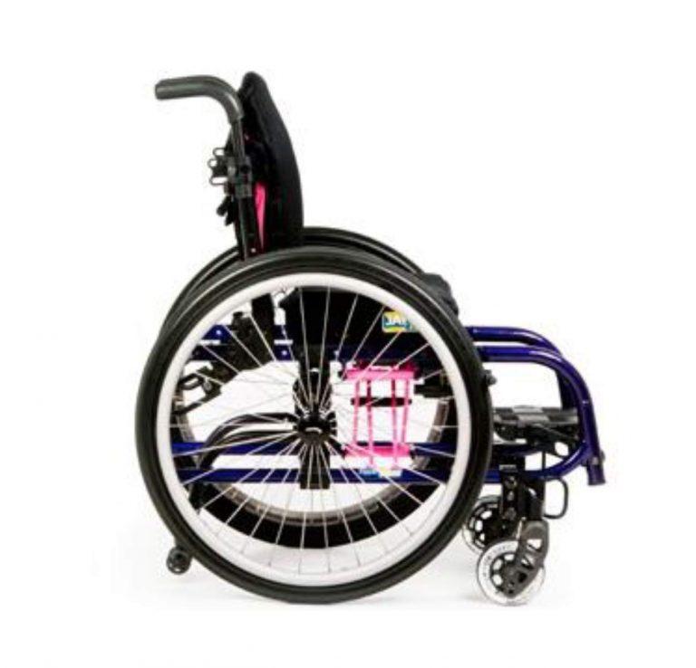 silla-de-ruedas-manual-rigida-Zippie-XCape