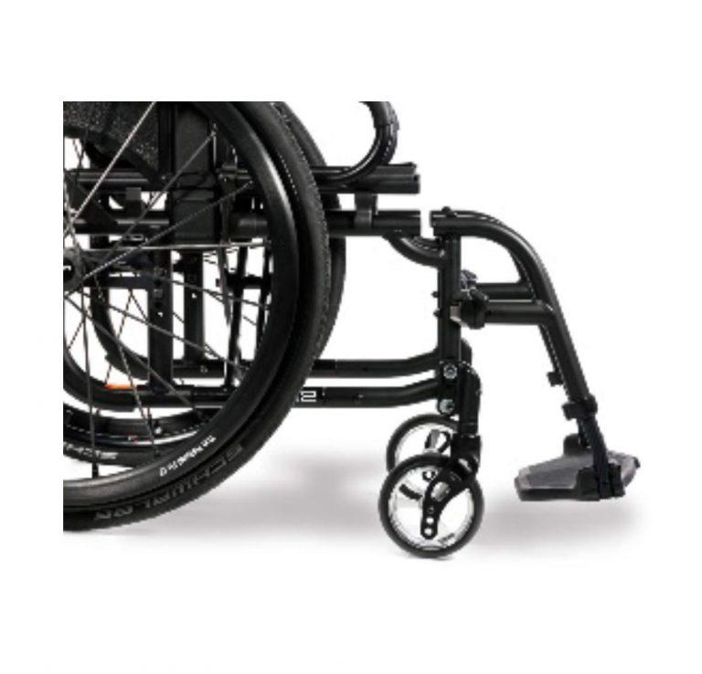 silla-de-ruedas-manual-ultraligera-plegable-Quickie-Q2-Lite