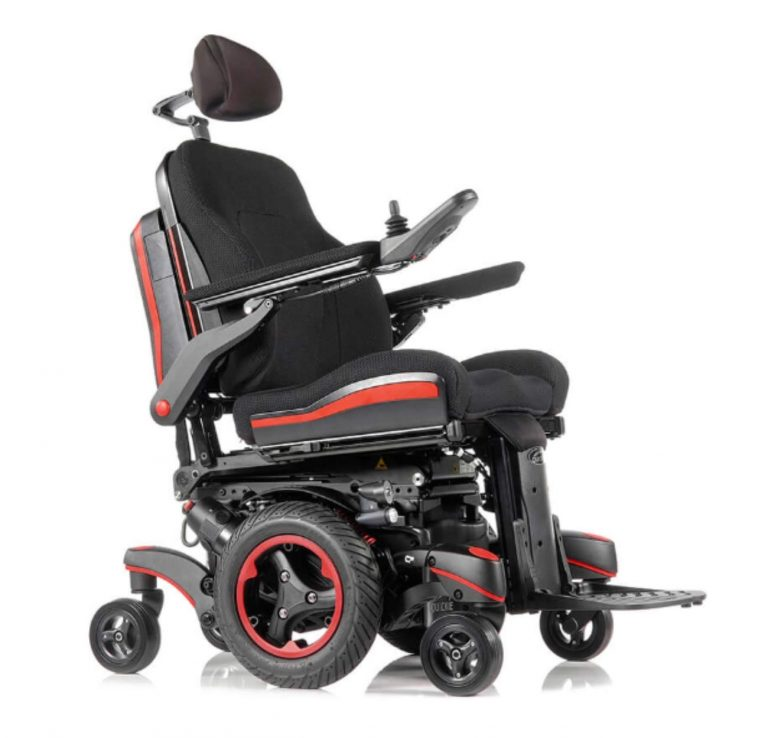 silla-de-ruedas-motorizada-Quickie-QM-710-SEDEO-(4)