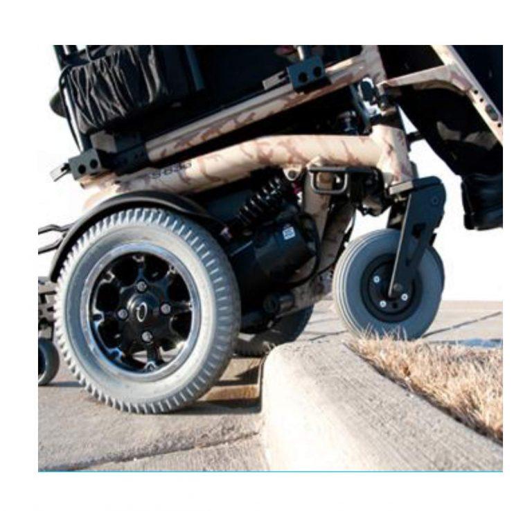 silla-de-ruedas-motorizada-Quickie-S-636-(3)