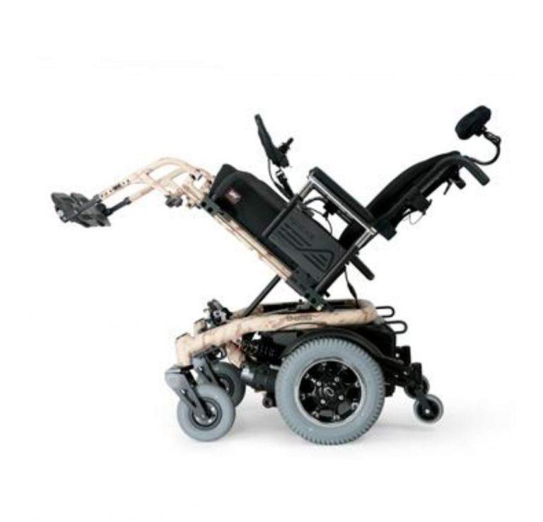 silla-de-ruedas-motorizada-Quickie-S-636-(4)