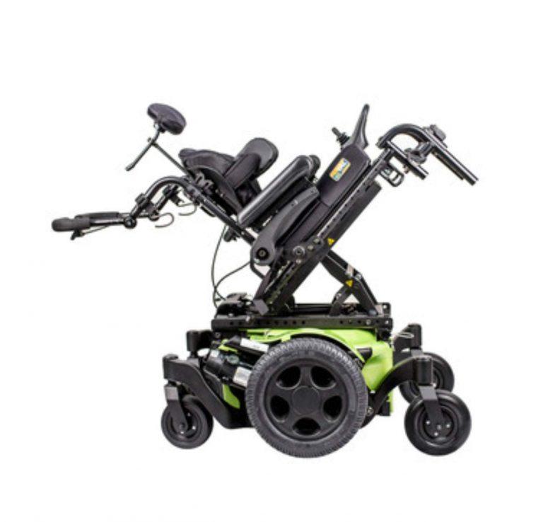 silla-de-ruedas-motorizada-pediatrica-Zippie-ZM-310-(2)